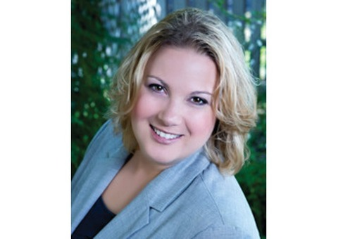 Shannan Jursa - State Farm Insurance Agent in Garrettsville, OH