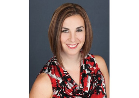 Lauren Talion - State Farm Insurance Agent in Kent, OH