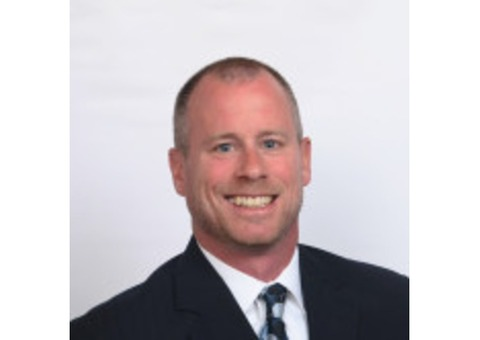 Geoffrey Lewis - Farmers Insurance Agent in Tallmadge, OH